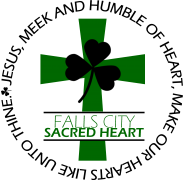 Falls City Sacred Heart Catholic School
